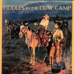 FiddlesInTheCowCamp
