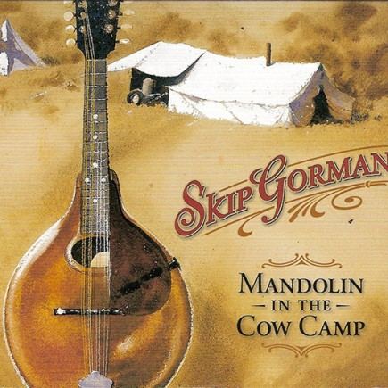MandolinInTheCowCamp