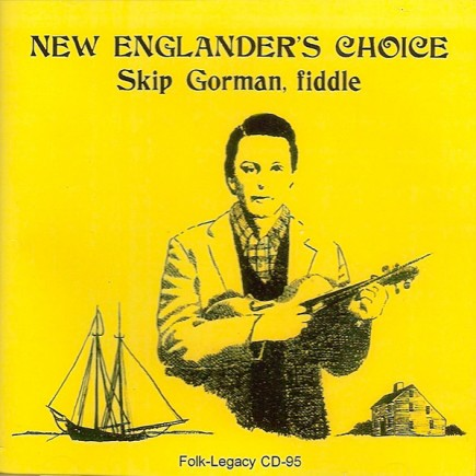 SkipGormanFiddle